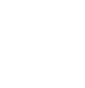 Hung On The World